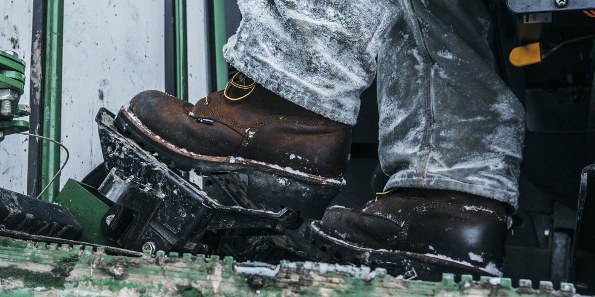 What-Are-Logger-Boots-Used-For