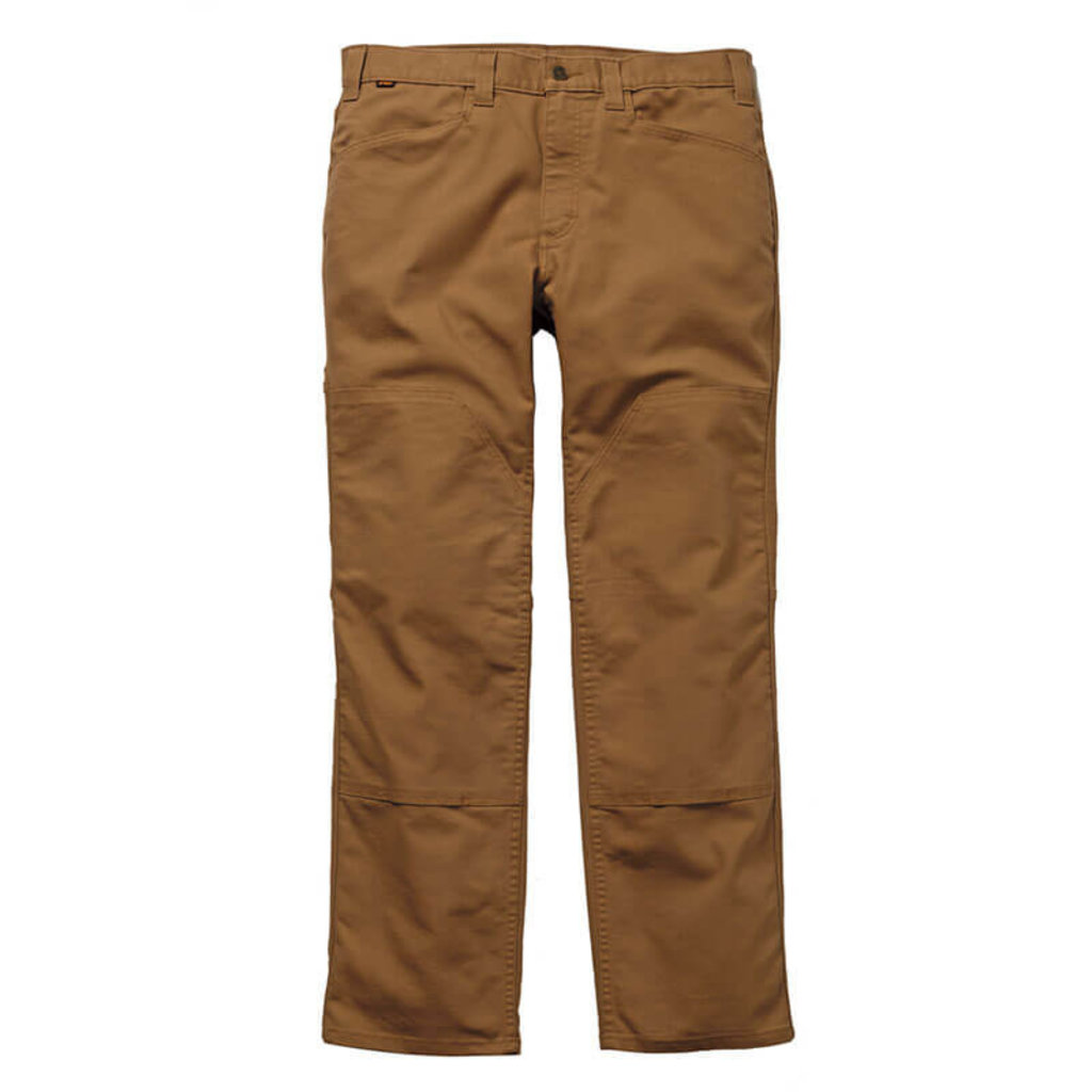 Timberland Pro TB0A1VC4 - Ironhide Utility Double Front Pant