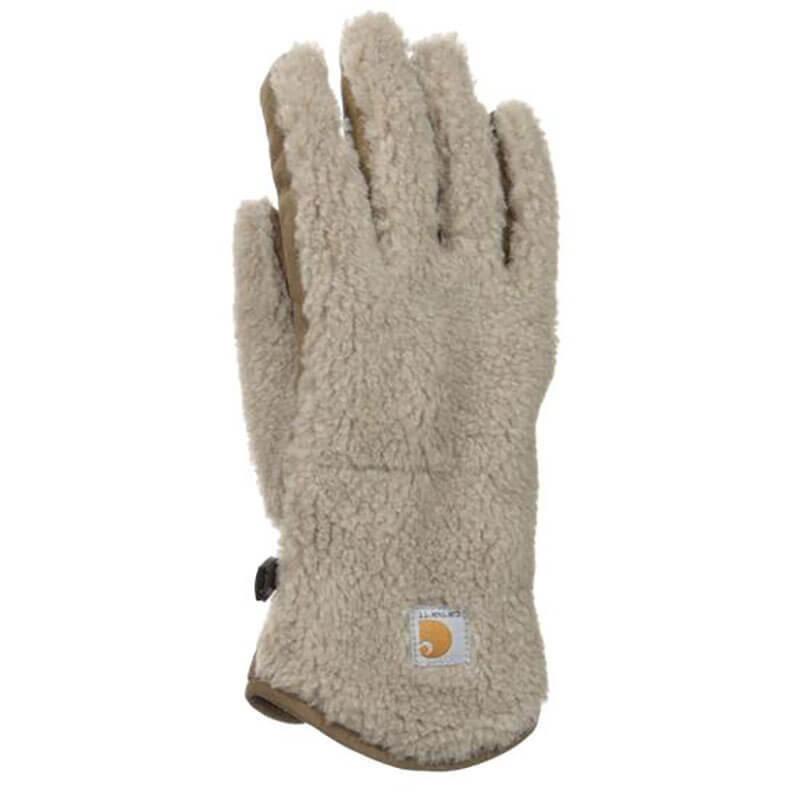 Carhartt WA682 - Insulated Sherpa Glove