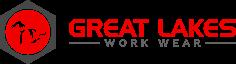 Great Lakes Work Wear