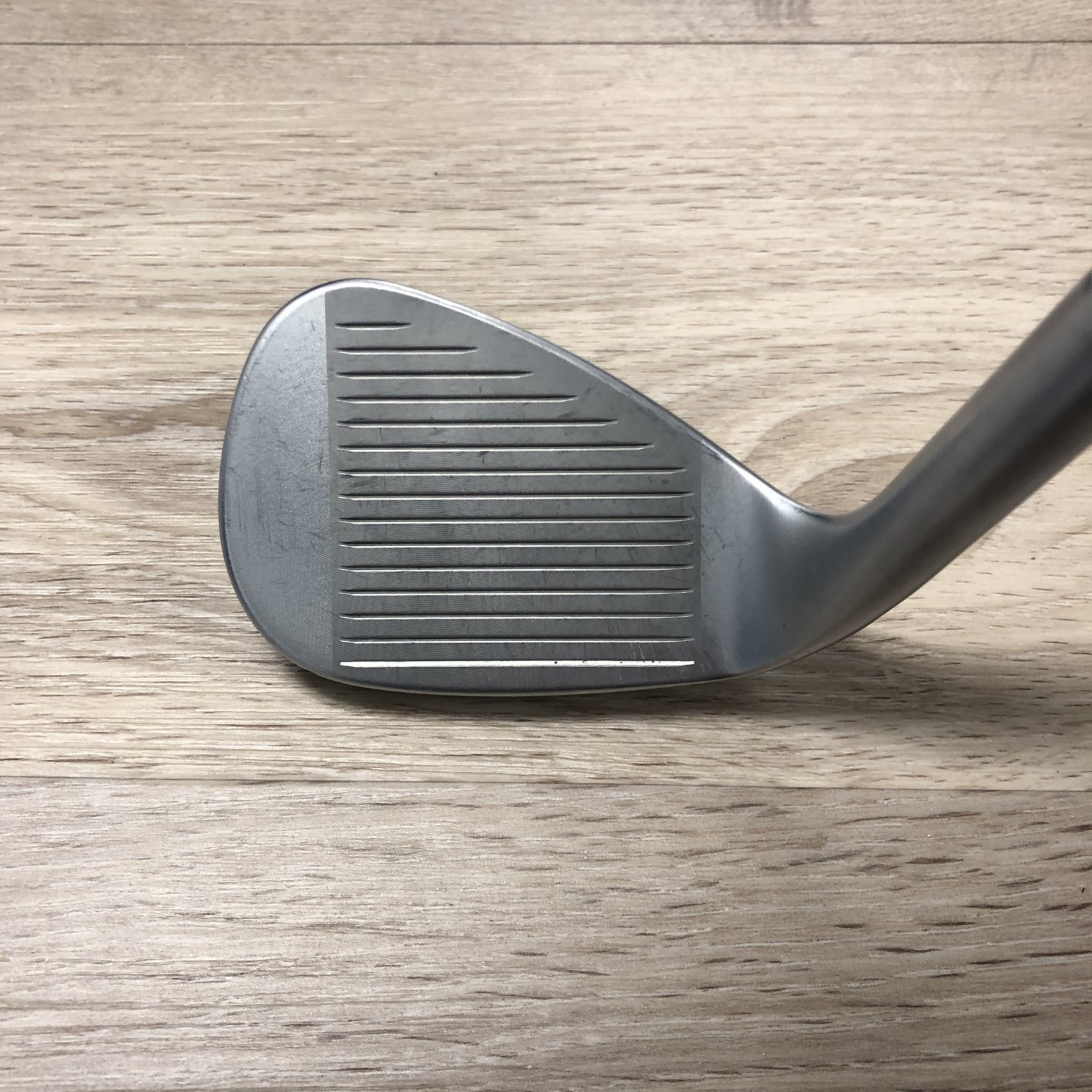 PING Ping Gorge Glide Wedge 50* SS (RH)