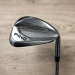 PING Ping Glide 3.0 Eye2 Wedge 54* 10* (RH)