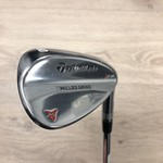 TaylorMade (Demo) Taylormade Milled Grind Wedge 60* 10* (RH)