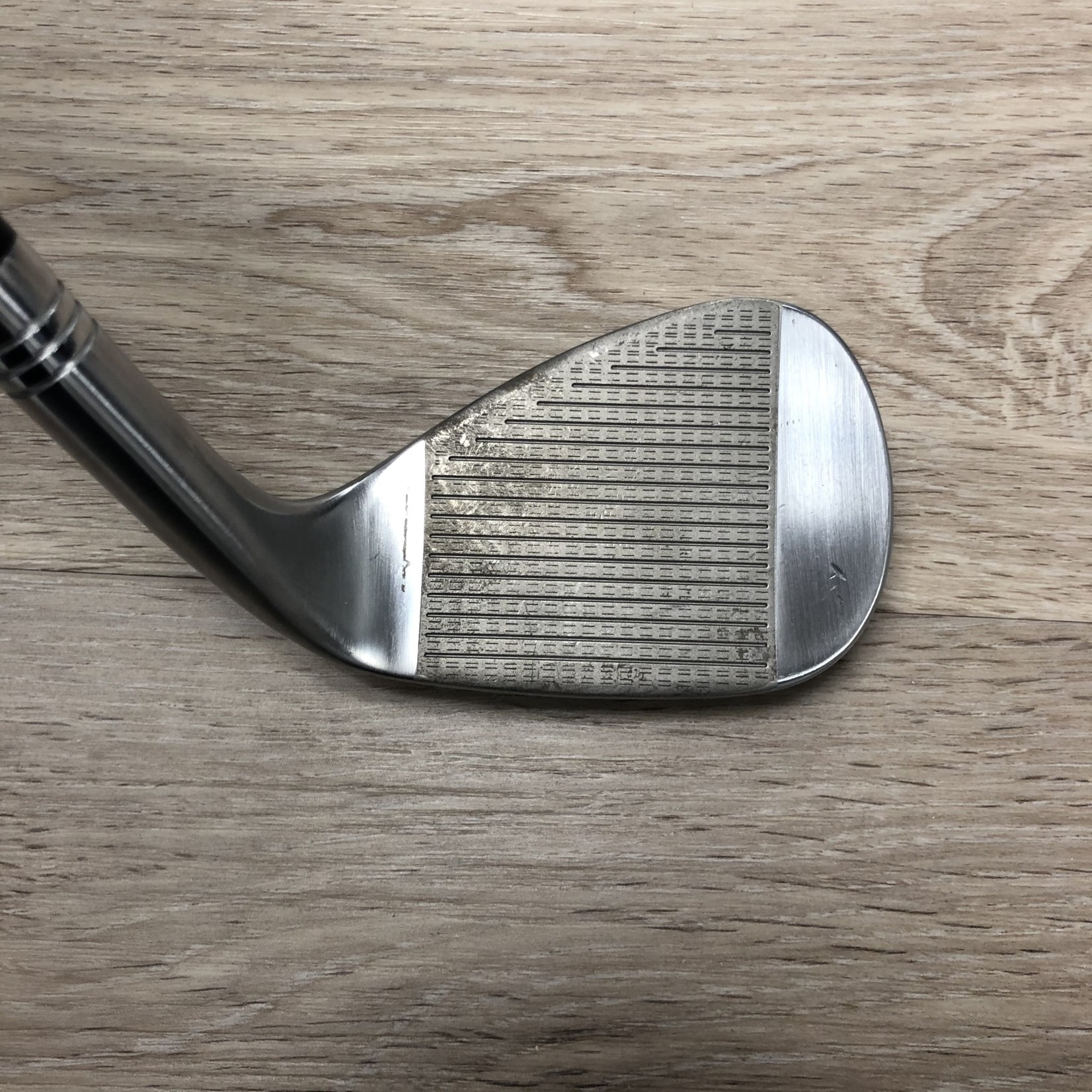 TaylorMade Taylormade MG2 Wedge 54* 11* (LH)