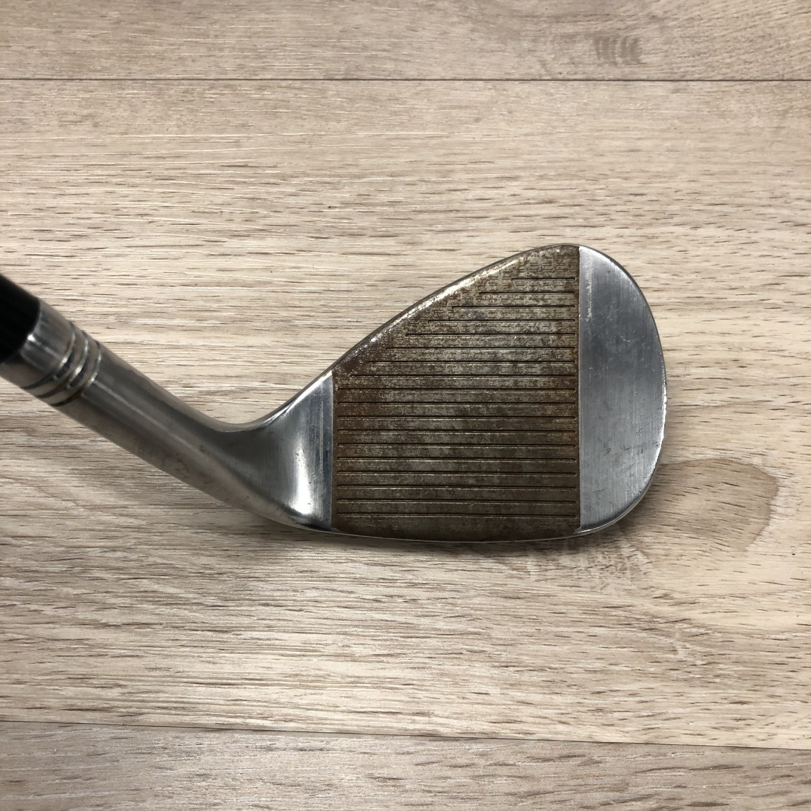 TaylorMade Taylormade MG2 Wedge 60* 10* (LH)