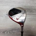Nike Nike VRS Covert 3 Wood Regular Flex (RH)