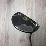 """Yes YES Victoria C- Groove Putter 35"""" (RH)"""