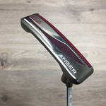 """PING Ping G Le Anser Putter 33"""" (RH)"""