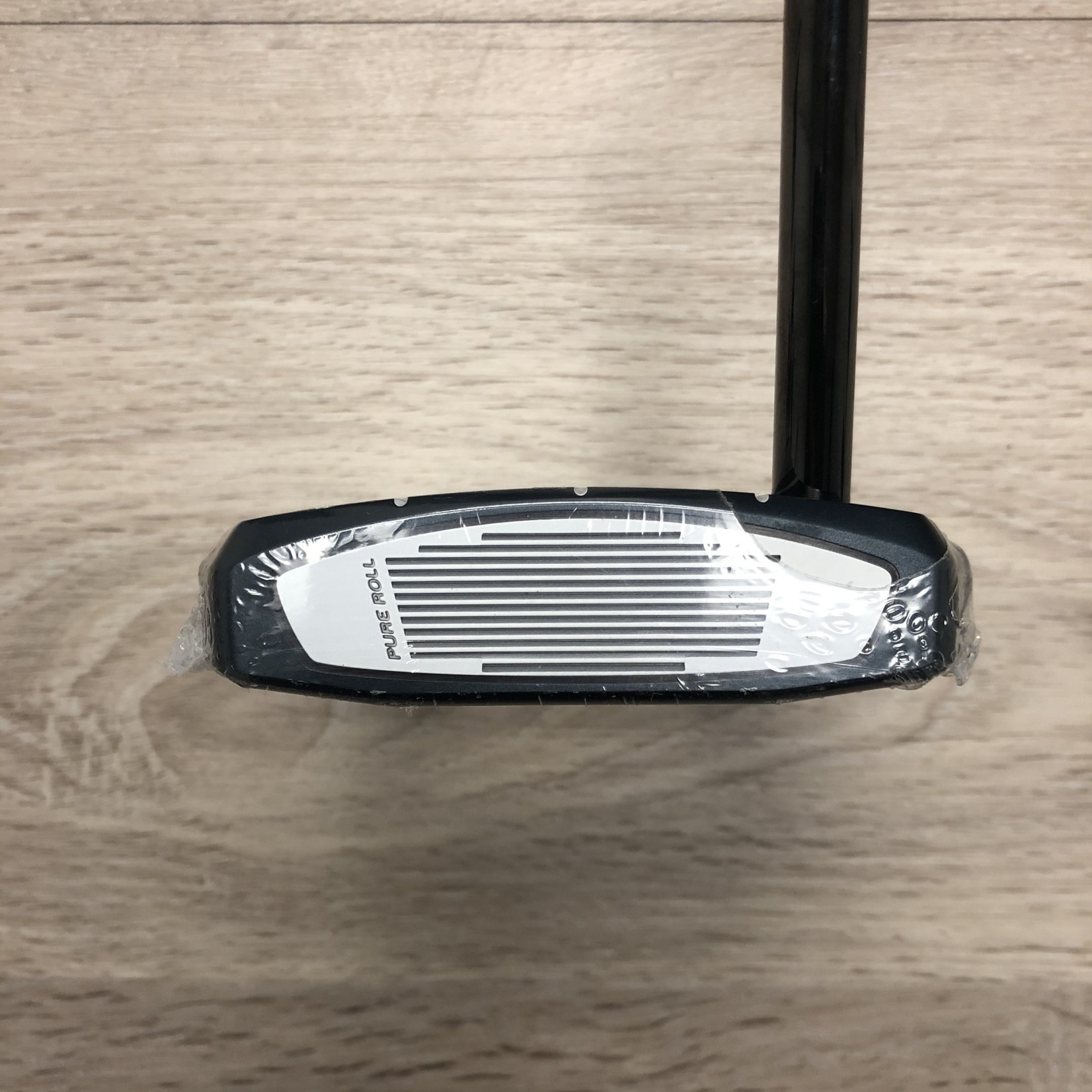 """TaylorMade (Demo) TaylorMade Spider S 34"""" Putter (RH)"""