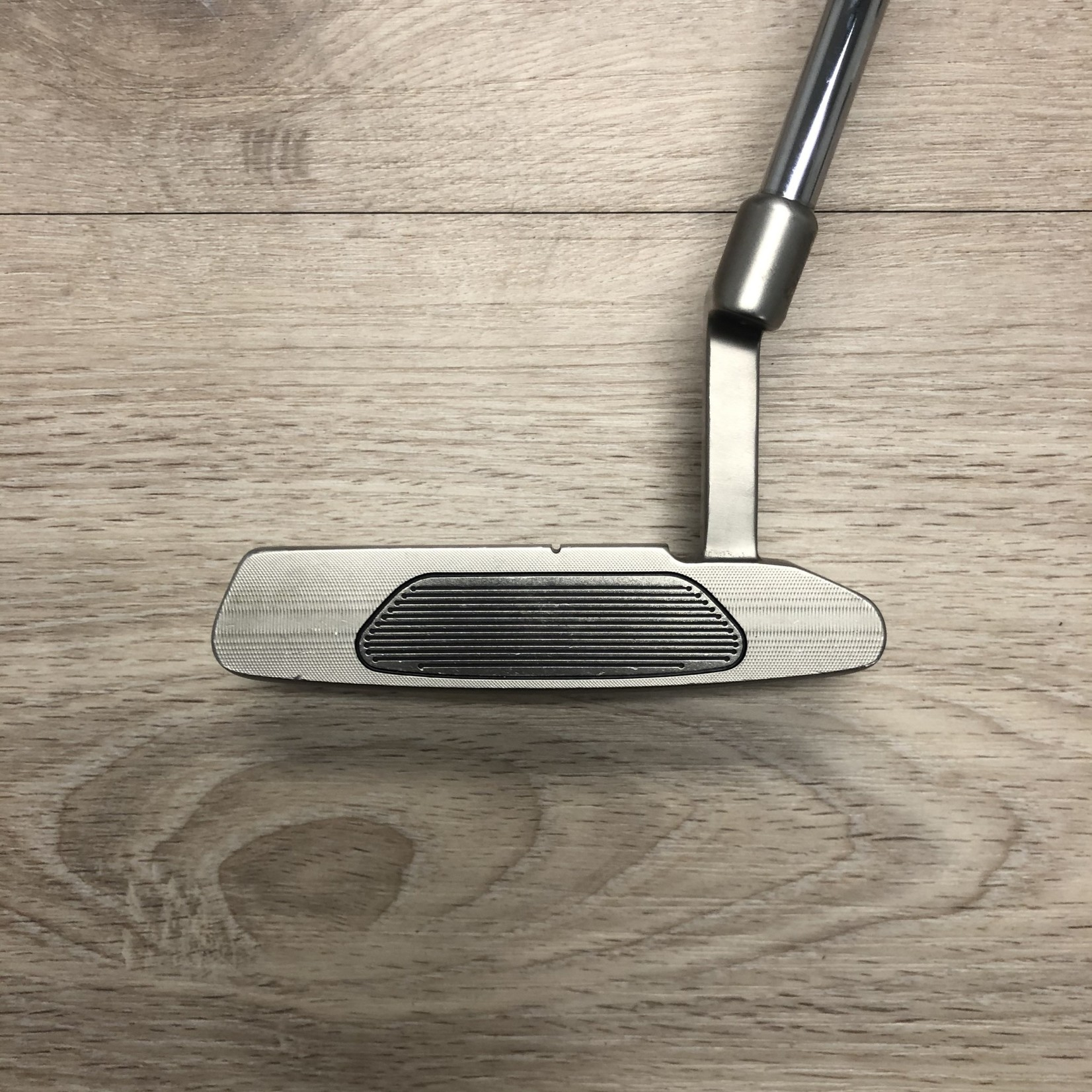 """TaylorMade TaylorMade TP Collection Juno Putter 33"""" (RH)"""