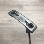 """TaylorMade TaylorMade TP Collection Soto Putter 34"""" (RH)"""