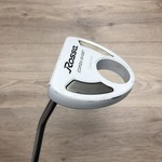 """TaylorMade TaylorMade Rossa Corza Ghost Putter 34"""" (LH)"""