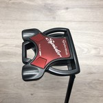 """TaylorMade TaylorMade Spider Tour Putter 36"""" (RH)"""