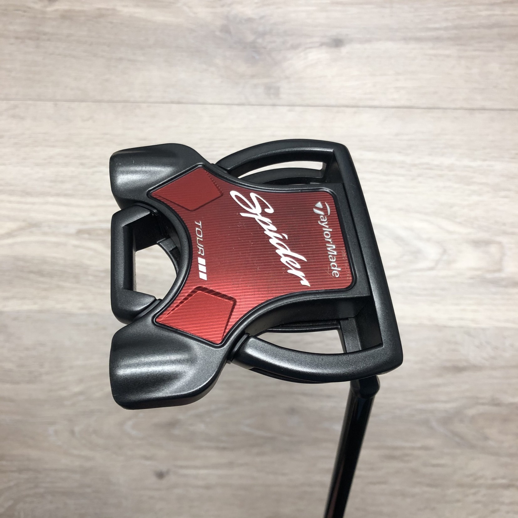"""TaylorMade (Demo) TaylorMade Spider Tour 36"""" Putter (RH)"""