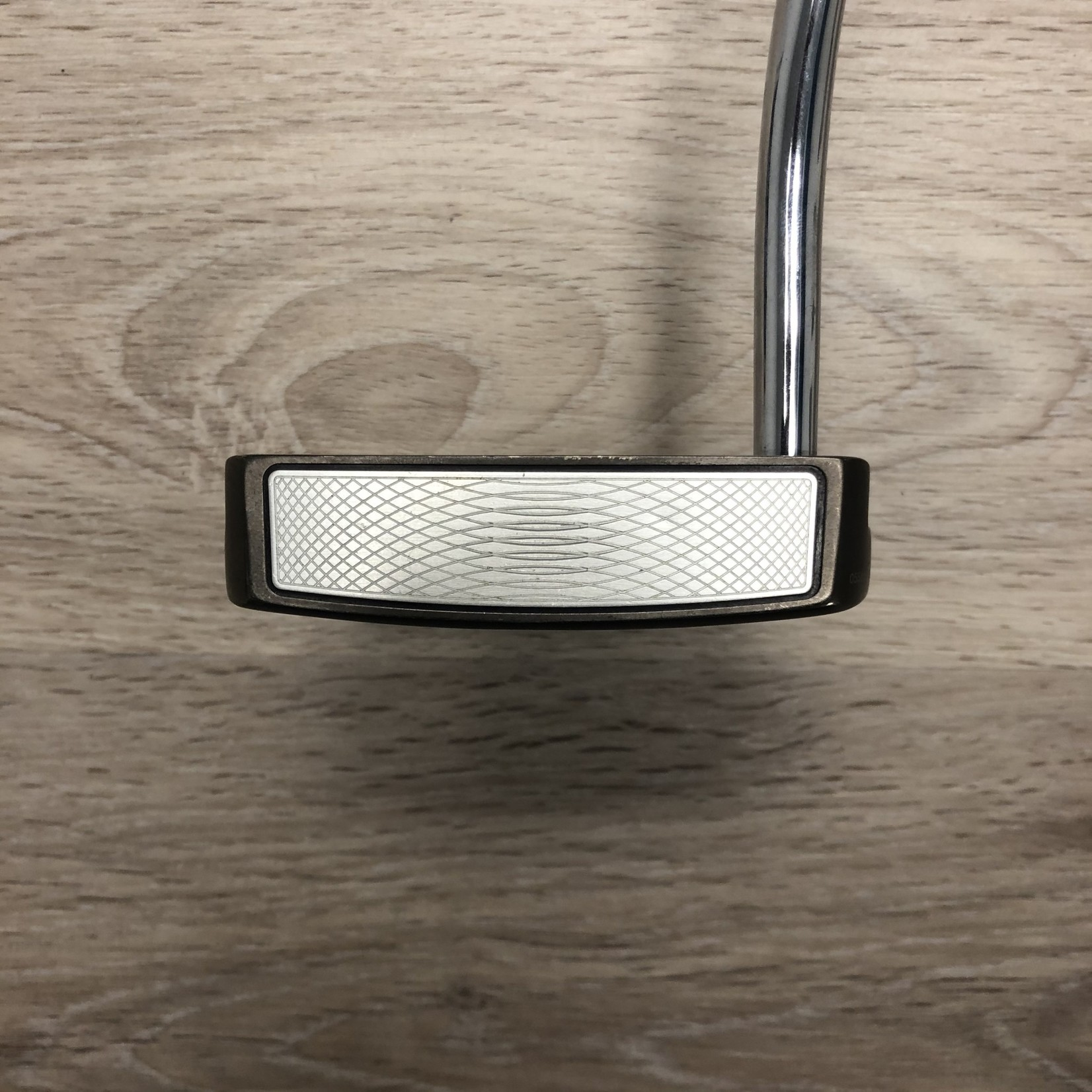 PING PING Sigma G Darby Putter 34 Inches (34)