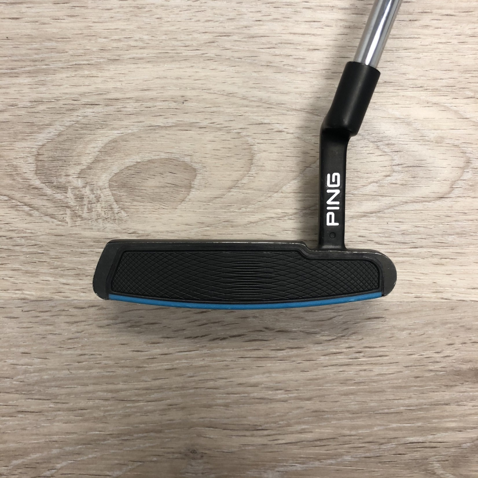 PING PING Sigma 2 Anser Putter 34 Inches (RH)