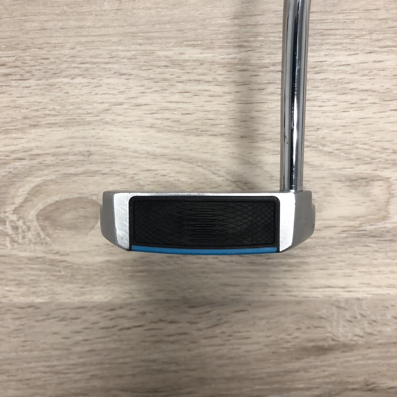 PING (Demo) PING Sigma Fetch Putter 33 inch (RH)