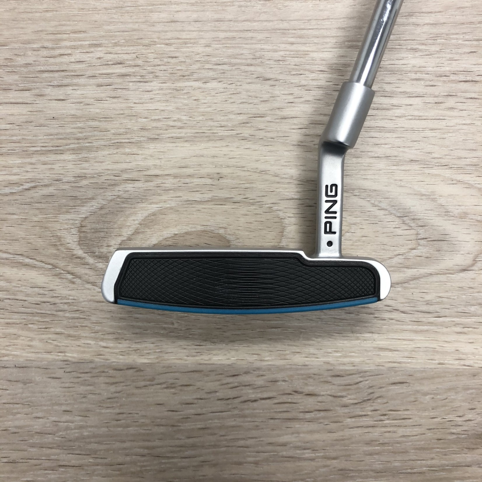 PING PING Sigma 2 Anser Putter 34 Inches (34)
