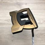 PING PING Heppler Tomcat 14 Putter Adjustable (RH)