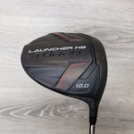 Cleveland Cleveland Launcher HB Turbo 12 Degrees Ladies (RH)