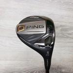 PING PING G400 5 Wood Stiff (RH)