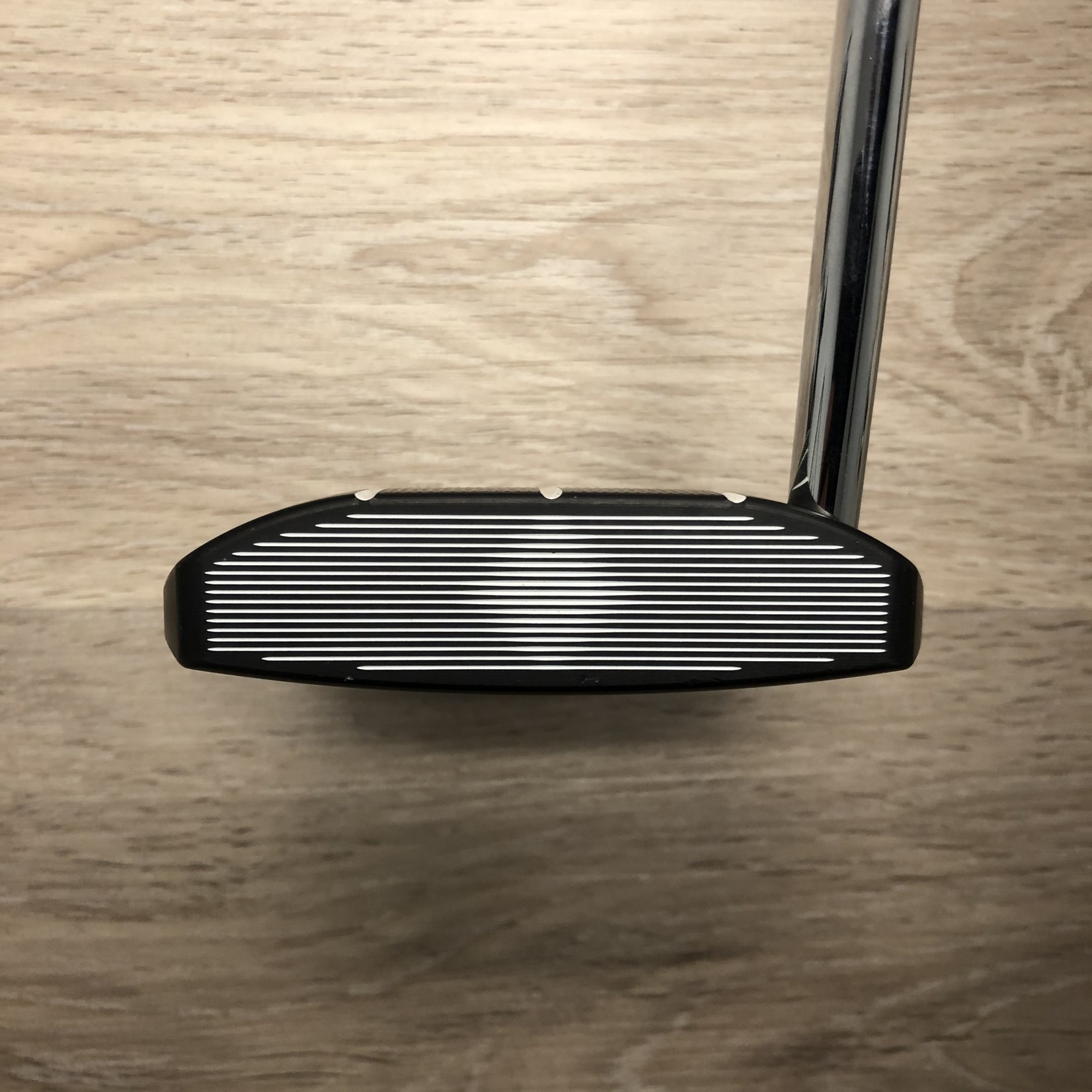 PING PING Ketsch Cadence TR Putter 35 Inches (RH)