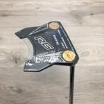 Rife Rife RG7 Putter 35 Inches (RH)