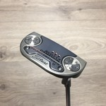 Scotty Cameron Scotty Cameron Select Fastback 2 35 Inches (RH)