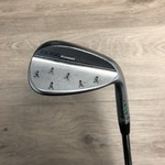 PING PING Glide Forged Wedge 50/10  (RH)