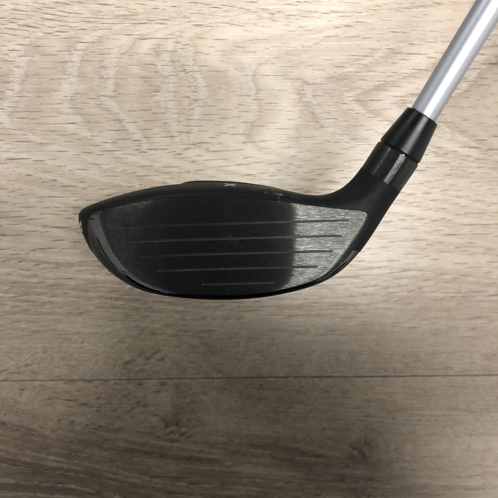 PXG PXG 0341 X 15* Fairway Wood Stiff Flex (RH)