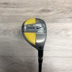 Nike Nike SQ Sumo 24* 4 Hybrid Regular Flex (RH)