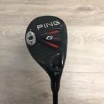 PING Ping G410 19* 3 Hybrid Regular Flex (RH)