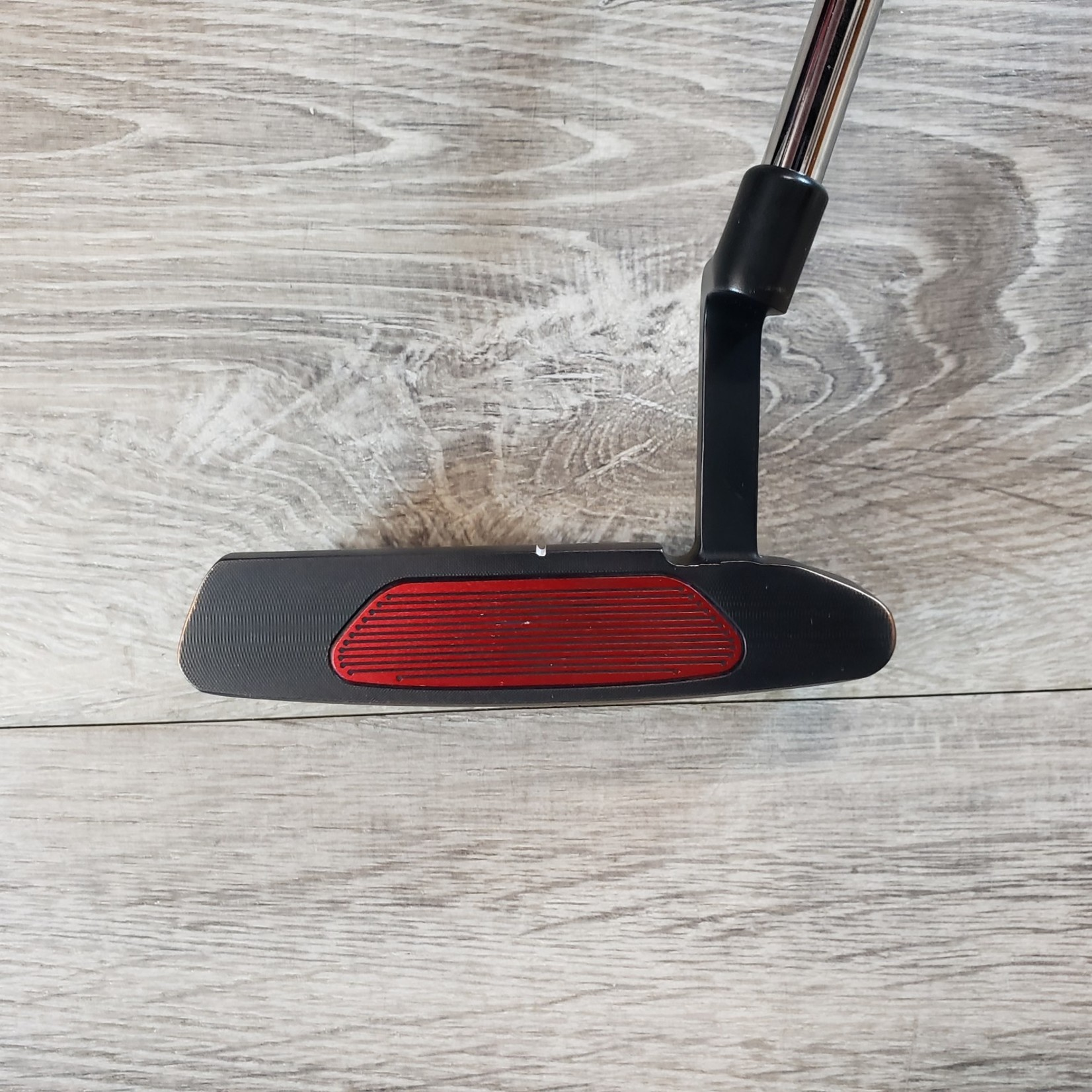 """TaylorMade (Demo) TaylorMade TP Collection JUNO 34"""" Putter (RH)"""