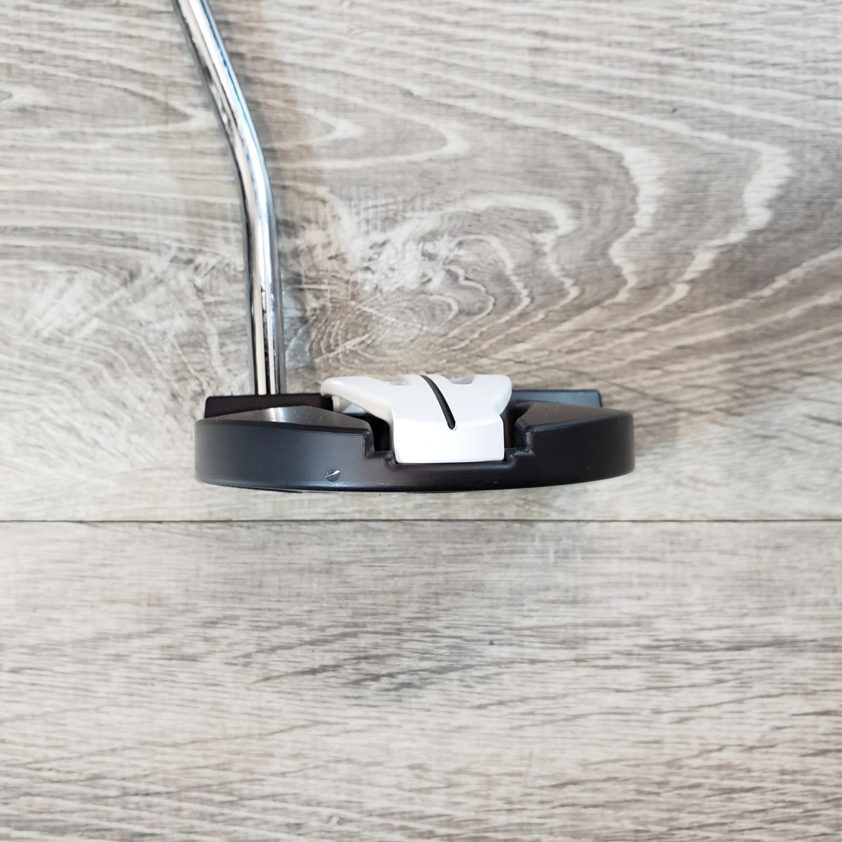 """PING (Demo) PING Nome TR  35"""" Putter (RH)"""