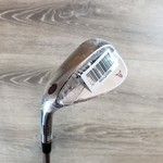 TaylorMade (Demo) Taylormade Milled Grind Wedge 56* 12* (LH)
