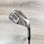 TaylorMade (Demo) TaylorMade Z Spin 56* 12 Wedge (RH)