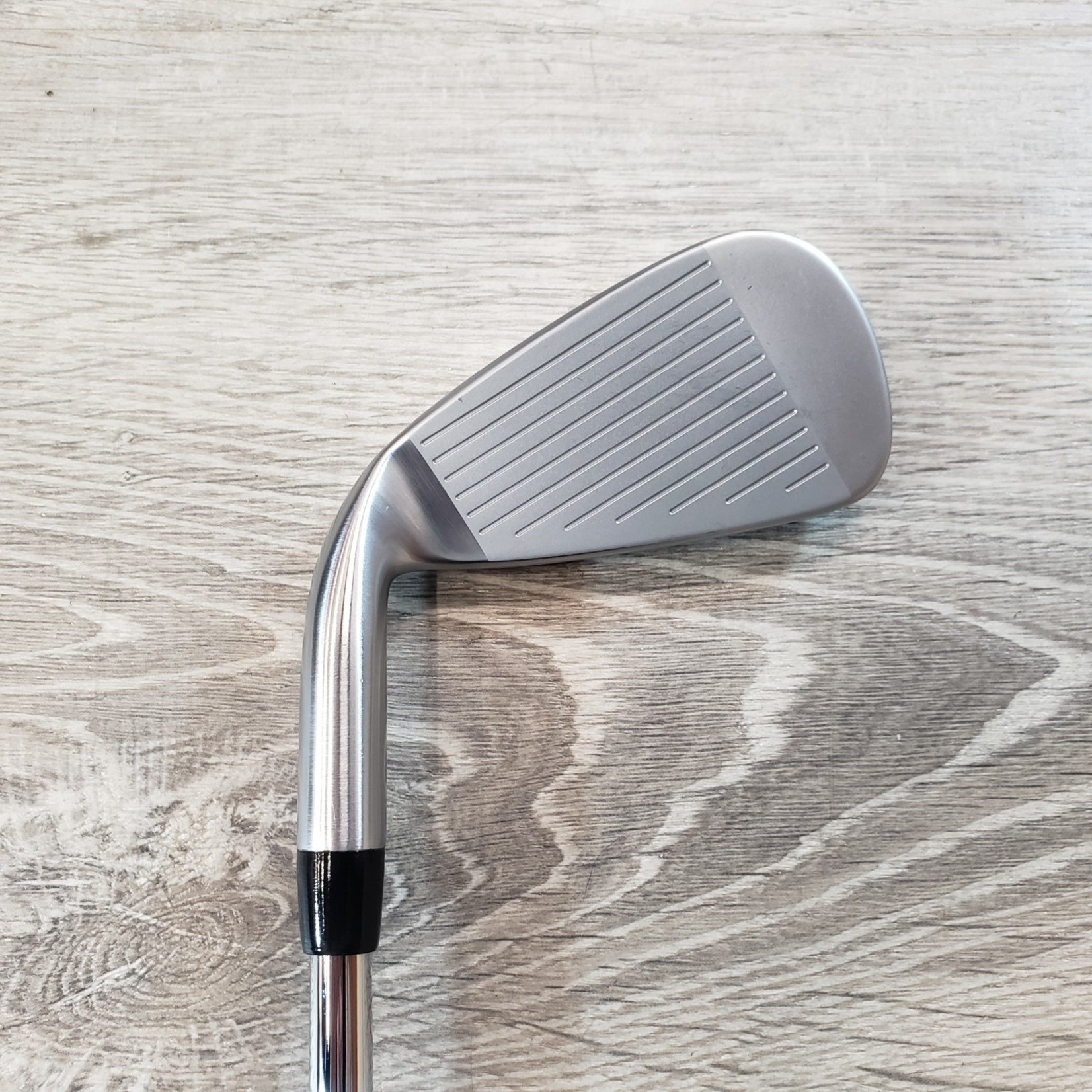 PXG (Demo) PXG Gen2 0311XF Forged 4 Driving Iron Dynamic Gold Tour Issue S400 Stiff (RH)