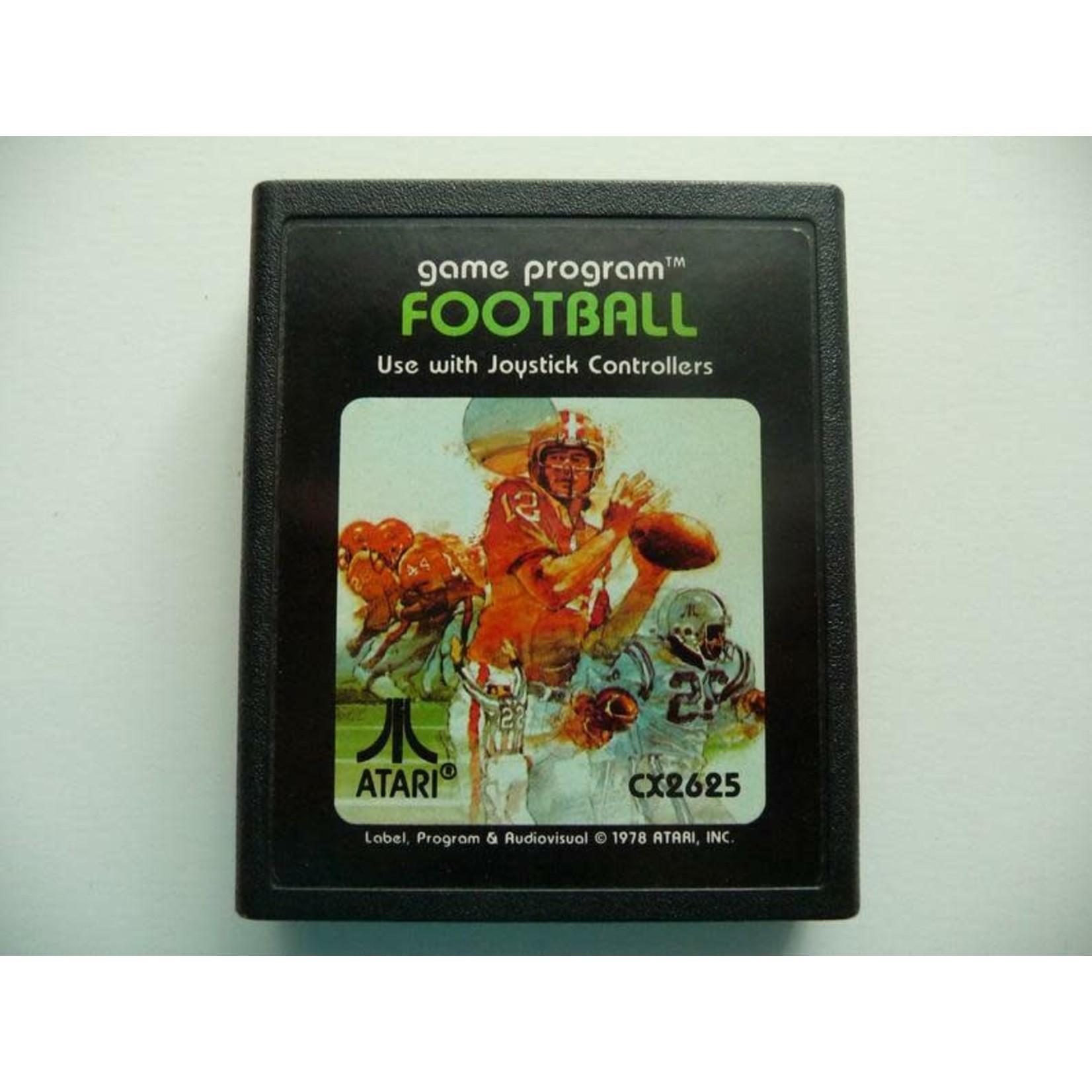 ATARIU-Football (CART ONLY)