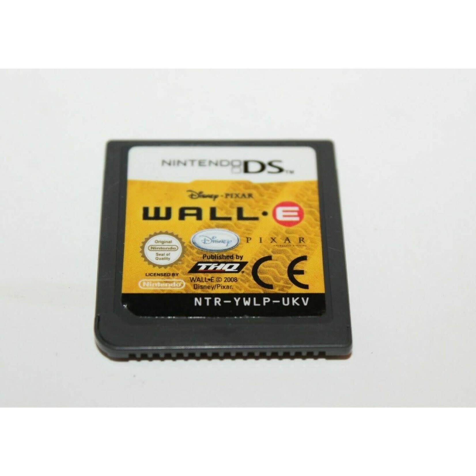 DSU-Wall-e (chip only)