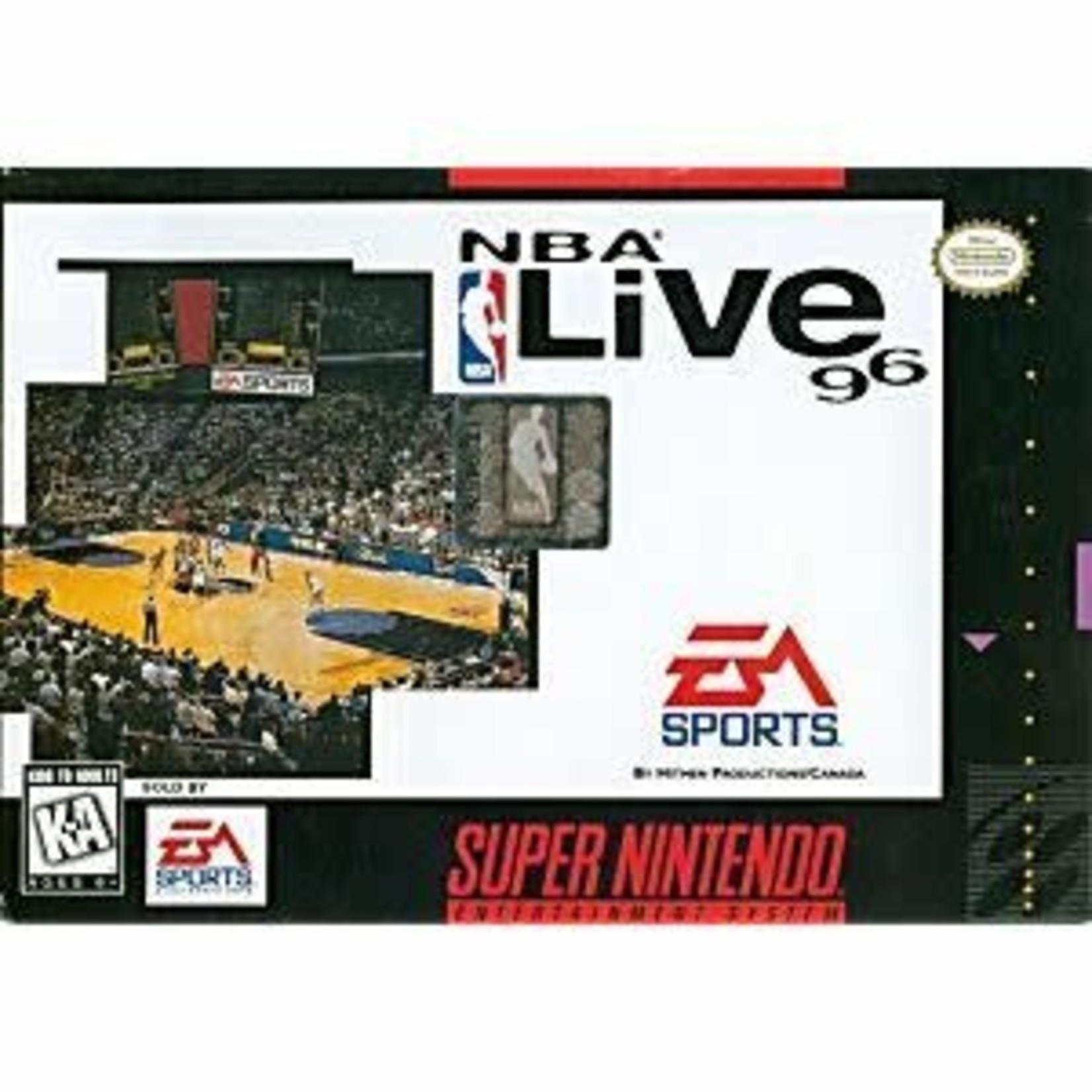 sneu-NBA Live 96 (cartridge)
