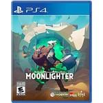 PS4-MOONLIGHTER