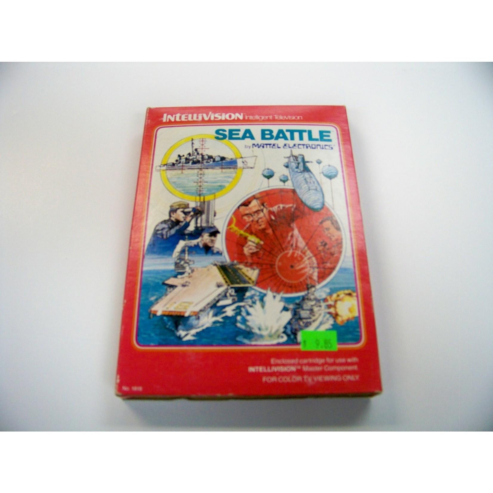 itvu-Sea Battle (in box)