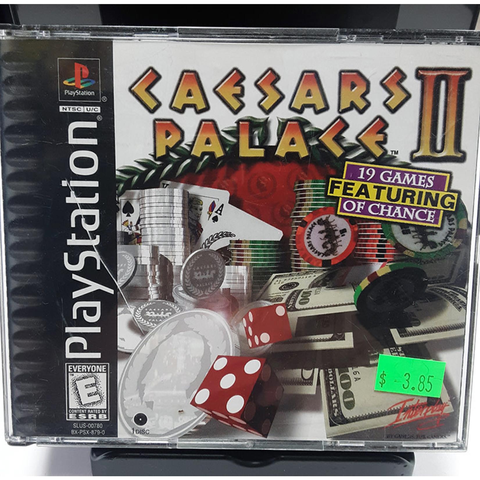 ps1u-Caesars Palace 2