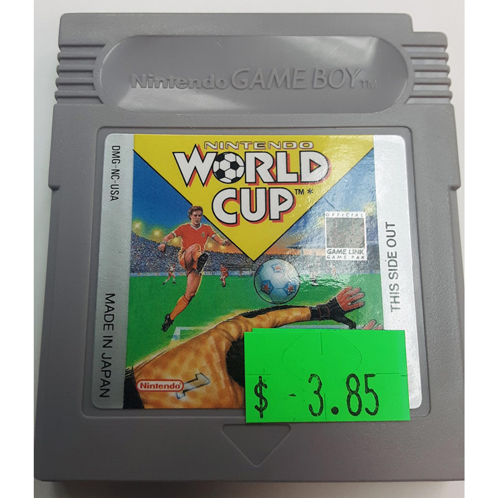 GBu-Nintendo World Cup (cartridge)