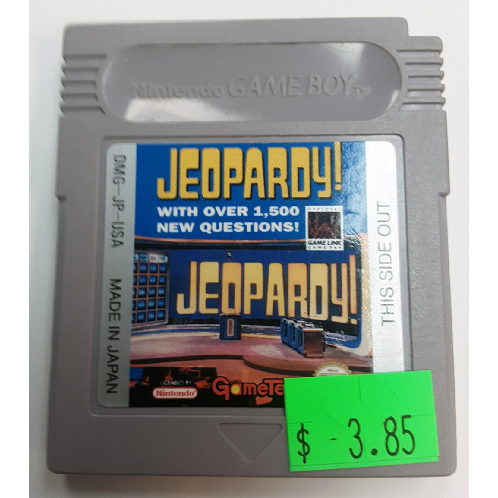 GBu-Jeopardy! (in box)
