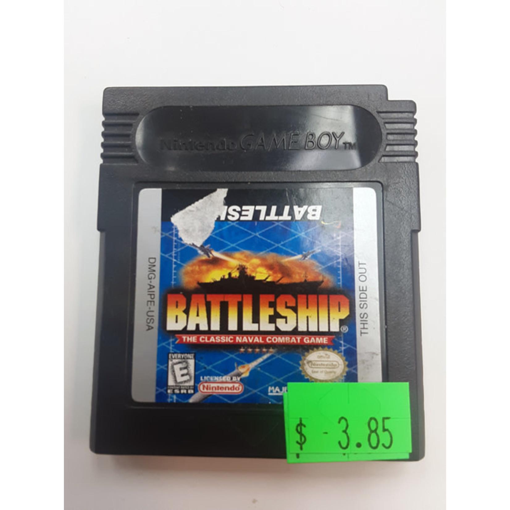 GBCu-Battleship (cartridge)