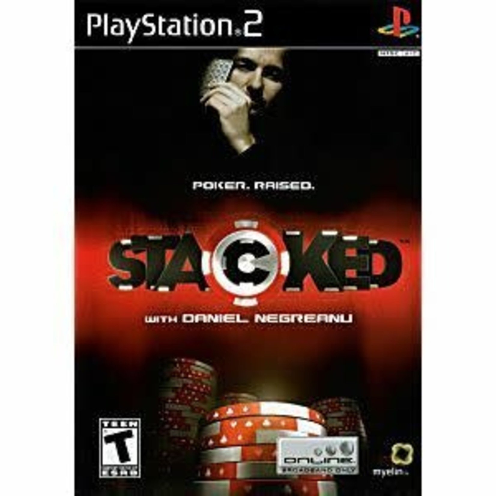 PS2U-STACKED