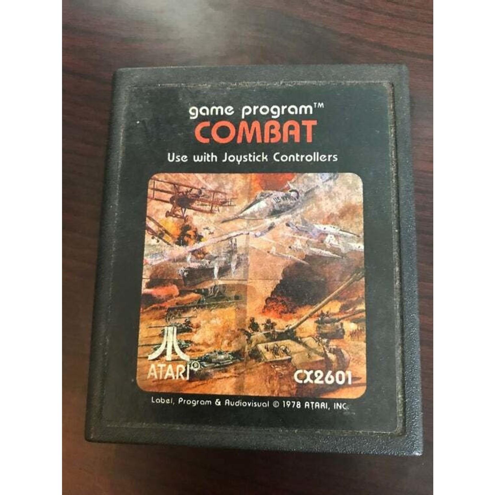 atariu-combat (cary only)