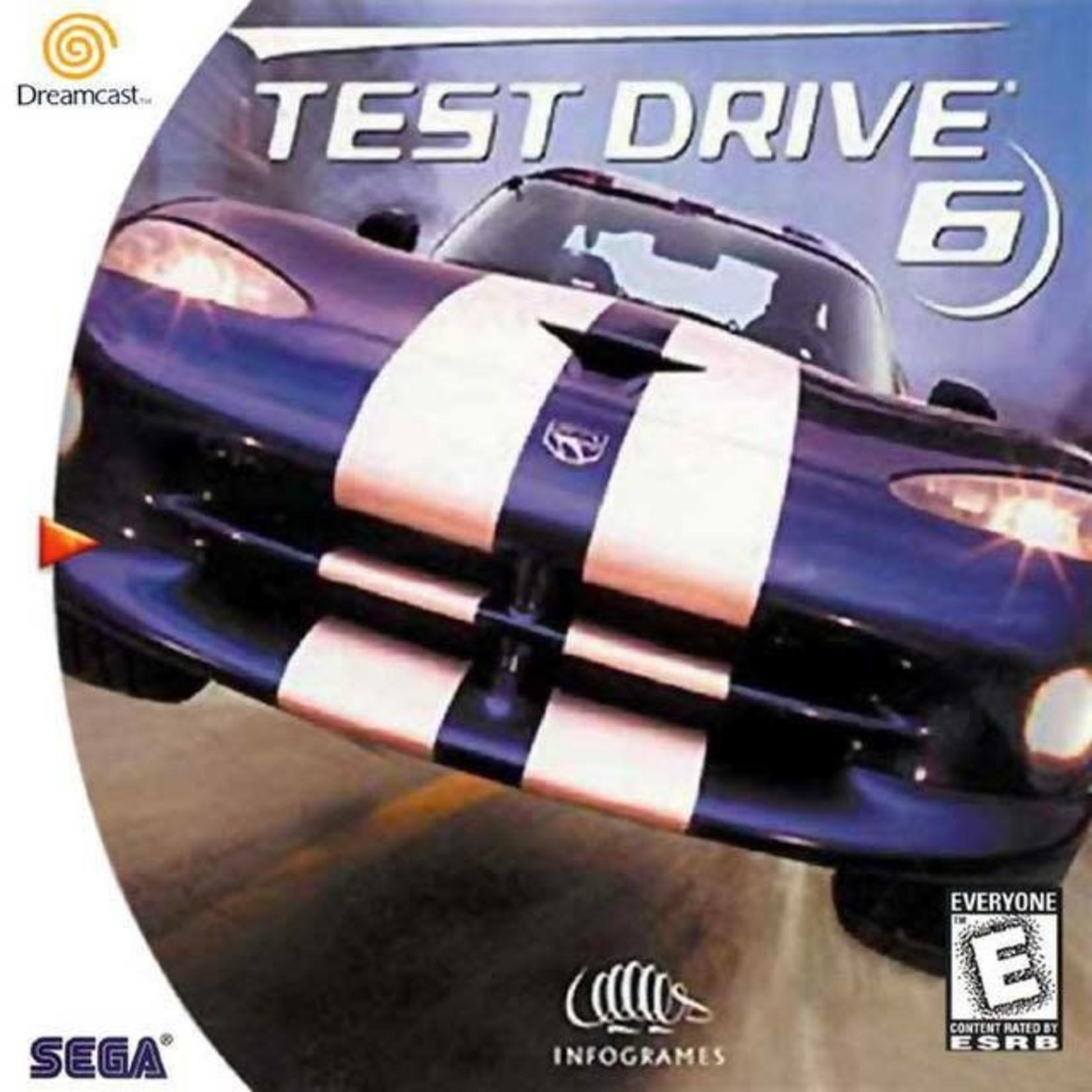 sdcu-Test Drive 6