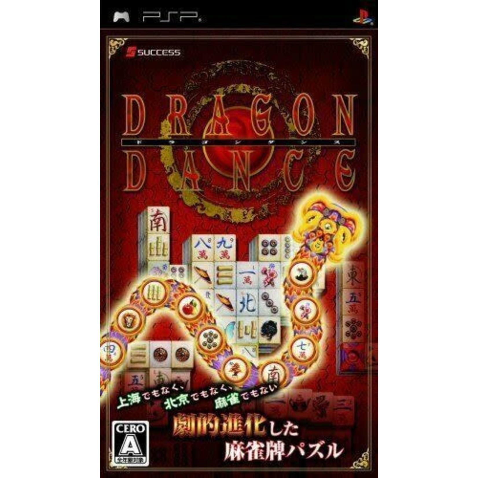 Import-PSPU-Dragon Dance